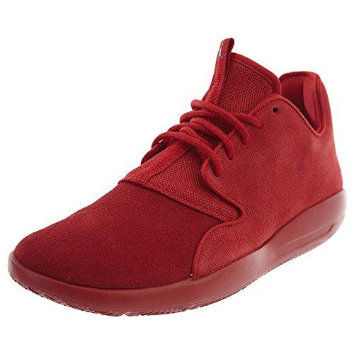Jordan Nike Herren Eclipse Leder Laufschuh