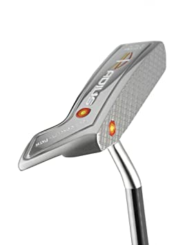 Radio Tour concepto su Golf putter- incluye para palos de ...