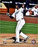 "Rymer Liriano San Diego Padres 2014 MLB Action Photo (Size: 8"" x 10"")"