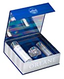 ORLANE PARIS B21 Extraordinaire Box