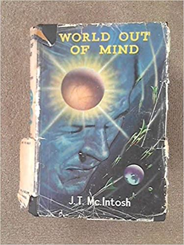 world out of mind mcintosh j t