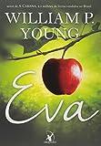 capa de Eva