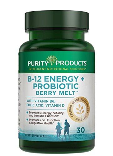 B-12 Berry - 7