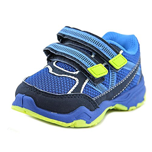 Carter's Dante-CR Toddler US 5 Blue Sneakers