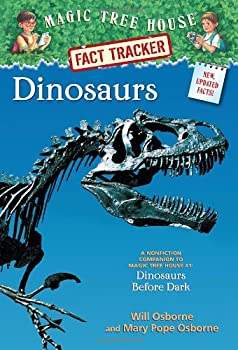 Dinosaurs 0375802967 Book Cover