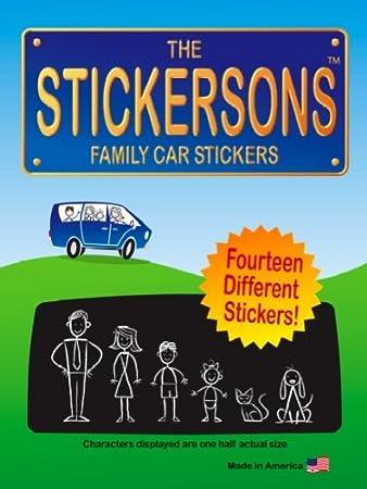 "Mom 3 Mom Of Three Kids Oval car window bumper sticker decal 5/"" x 3/"""