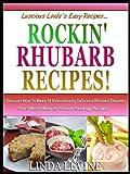Method Rhubarbs - Best Reviews Guide