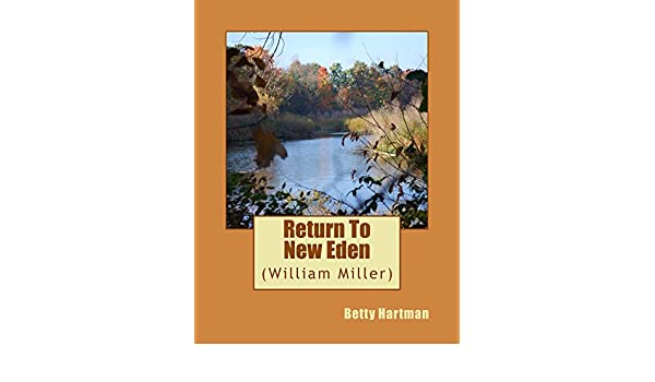 Return to new eden the carla pettigrew trilogy book 3 kindle return to new eden the carla pettigrew trilogy book 3 kindle edition by betty hartman romance kindle ebooks amazon fandeluxe Images