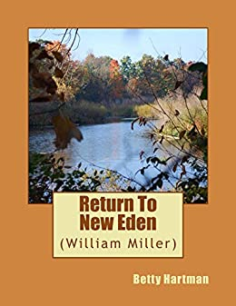 Return to new eden the carla pettigrew trilogy book 3 kindle return to new eden the carla pettigrew trilogy book 3 by hartman fandeluxe Images