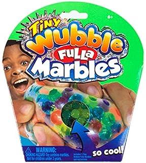 Multi Wubble NS20185 Fulla Slime