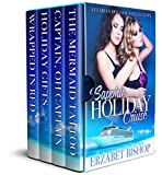Sapphic Holiday Cruise: A Lesbian Holiday Collection
