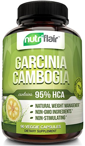 Pure-95-HCA-Garcinia-Cambogia-Extract-Highest-Potency-1400mg-Serving-Best-Natural-Appetite-Suppressant-Weight-Loss-Diet-Pills-Energy-Boost-Supplement-Helps-Burn-Fat-Made-in-USA
