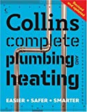 Collins Complete Plumbing and Heating, Albert Jackson and David Day, 0007267290