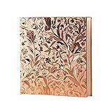 ZYANZ Album Album 5 inch 6 inch 7 inch Mixed Loading 700 Large-Capacity Leather Photo Album Insert Large Capacity