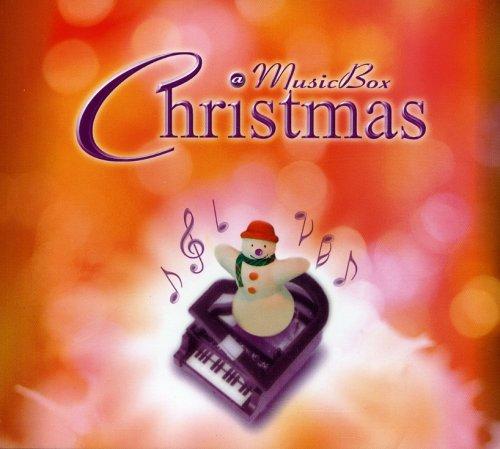 Christmas Gang Bang - Music Box Christmas