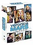 Veronica Mars - L'int�grale de la s�rie