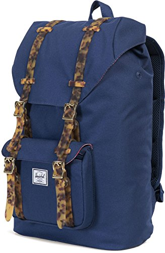 Herschel Supply Co America Backpack product image