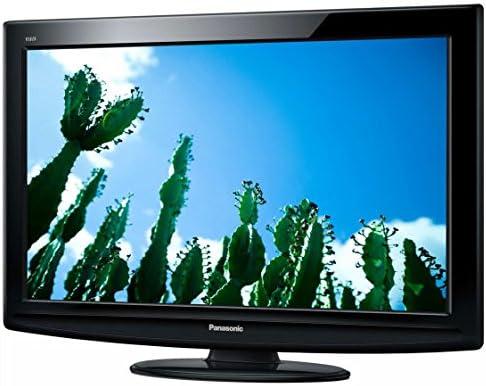 Panasonic TX-L42U2E- Televisión Full HD, Pantalla LCD 42 pulgadas: Amazon.es: Electrónica
