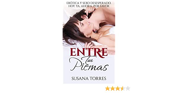 (Novela Romántica y Erótica en Español: Comedia nº 1) (Spanish Edition) - Kindle edition by Susana Torres, Laura Lago.