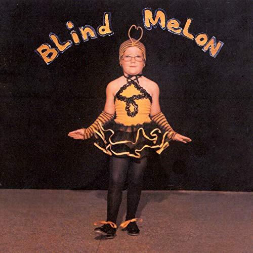 Blind Melon [Explicit]