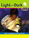 Light and Dark, Terry J. Jennings, 1599202700