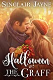 Free eBook - Halloween at the Graff