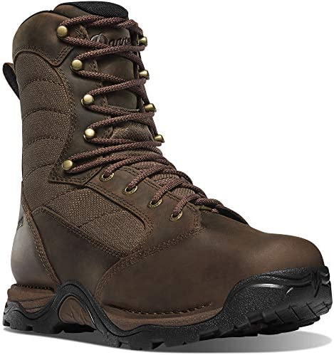 "Men's Pronghorn 8"" GTX Hunting Shoe"