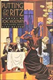 img - for Putting on the Ritz by Joe Keenan (1991-05-03) book / textbook / text book