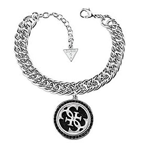 GUESS-S Bracelets femme UBB71505-S