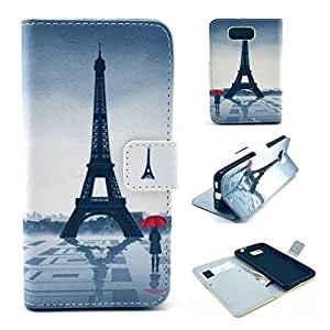 G850F Case,Galaxy G850F Case,Samsung G850F Case,Samsung Galaxy Alpha G850F Case,Creativecase beautiful pattern Pu leather wallet design with Credit ID Card,Flip Cover for Samsung Galaxy Alpha G850F Case