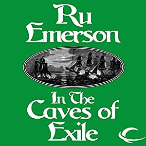 In the Caves of Exile Audiobook