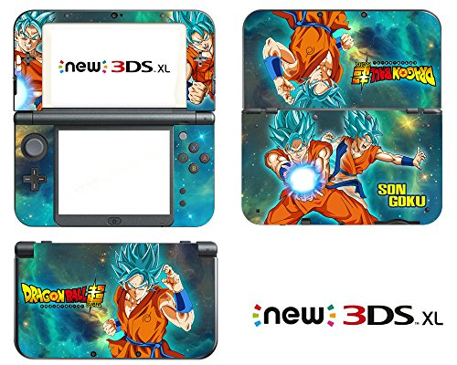 Vanknight-Vinyl-Decals-Skin-Sticker-for-the-New-Nintendo-3DS-XL-2015