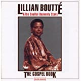 Gospel Book by Lillian Boutte (2011-07-12)