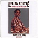 Gospel Book by Lillian Boutte (2011-07-12)