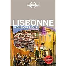 Lisbonne en quelques jours -2e ed.
