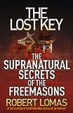 The Lost Key, Robert Lomas, 1444710613