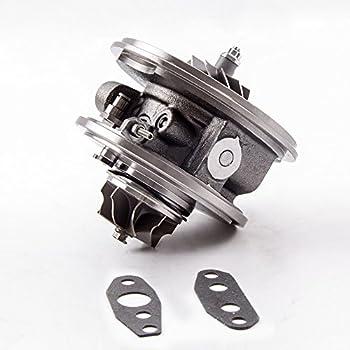 maXpeedingrods VJ38 Turbo Cartridge for ford Ranger 3.0 Mazda BT-50 2.5 VCD20011 VED20011 Core