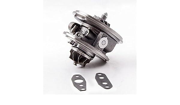 Amazon.com: maXpeedingrods VJ38 Turbo Cartridge for Ford Ranger 3.0 Mazda BT-50 2.5 VCD20011 VED20011 Core: Automotive