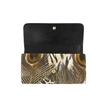 Único Personalizado Animal Print Leopard Texture Stock ...