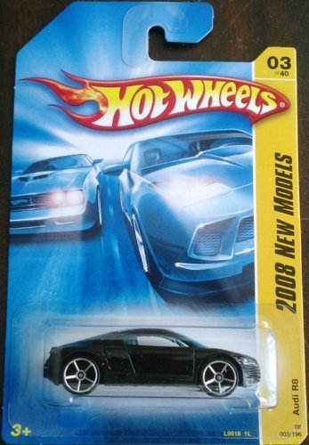 Compare Price To Hot Wheels Audi Tragerlaw Biz