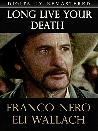 long-live-your-death-digitally-remastered