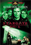 Stargate SG-1 Season 1, Vol. 2: Episodes 4-8