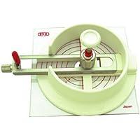 NT Cutter cirkelsnijder Y010110