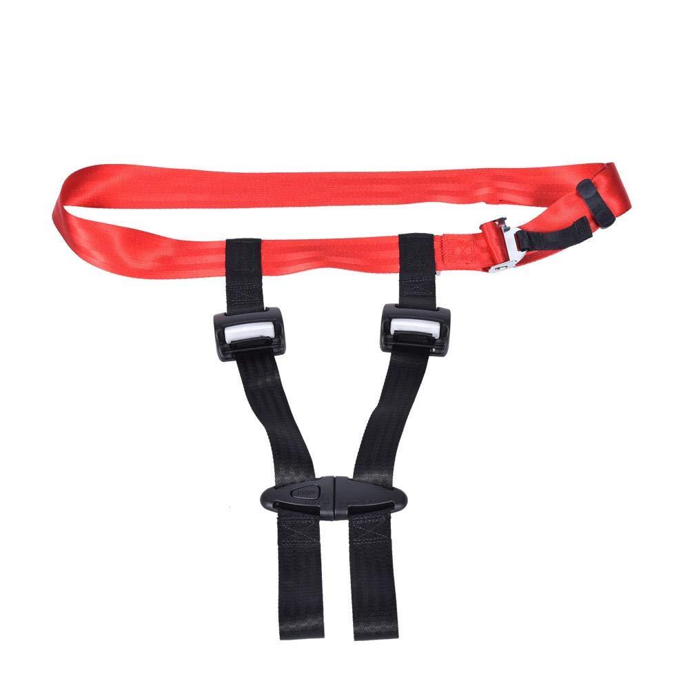 arn/és de Seguridad para ni/ños Cintur/ón de Seguridad para el autom/óvil Cintur/ón de Seguridad Avi/ón Arn/és de Seguridad para Viajes Cintur/ón de Seguridad Kindly Liteness Arn/és de Seguridad