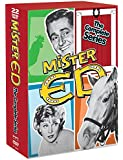 Mister Ed: The Complete Series