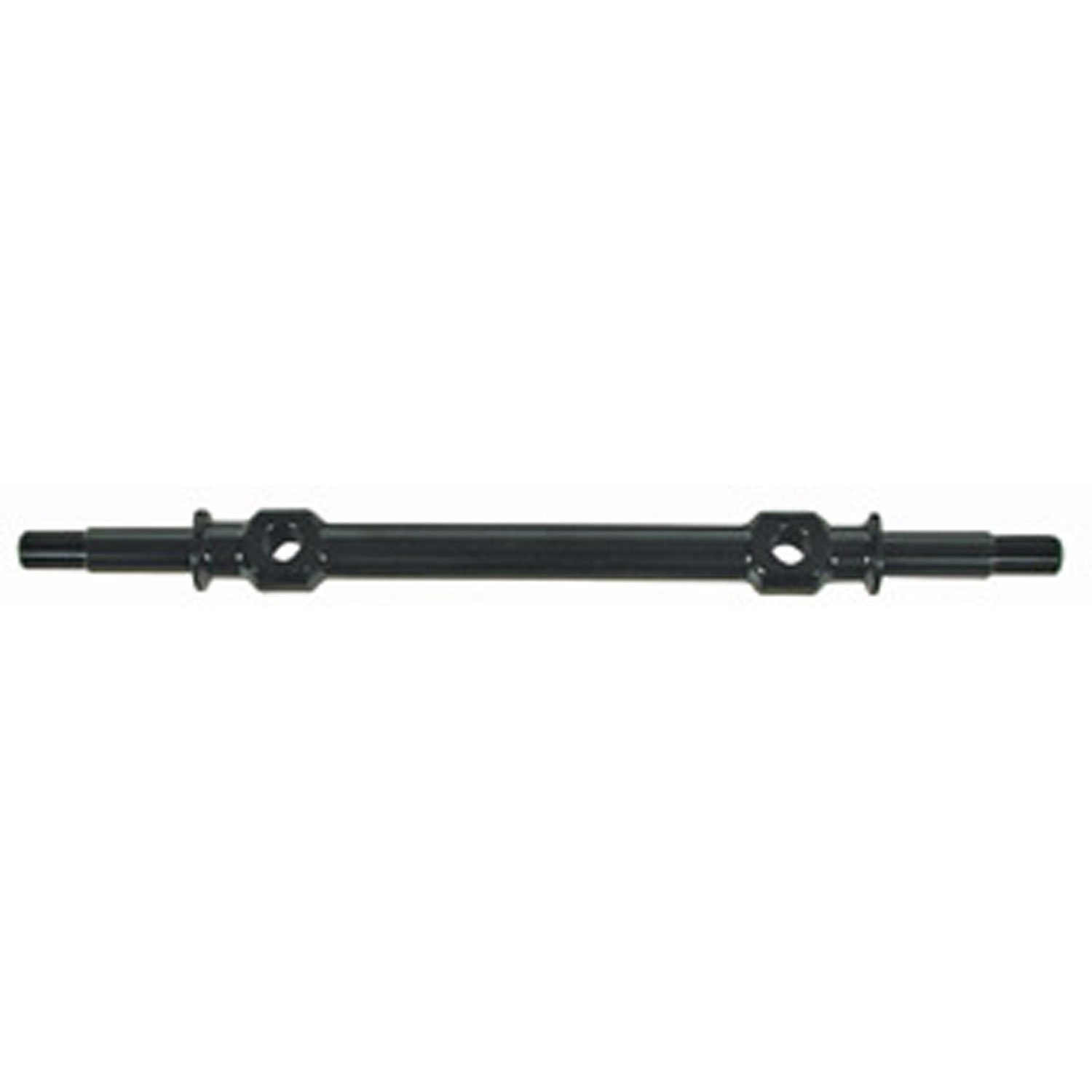 SPC Performance 93450 Cross Shaft