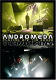 Andromeda: Playing Off the Board