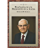 Enseñanzas de los Presidentes de la Iglesia: Spencer W. Kimball (Spanish Edition)
