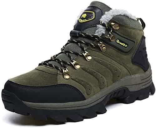 8863384553452 Shopping cici shoes - Green - 12 - Outdoor - Shoes - Men - Clothing ...