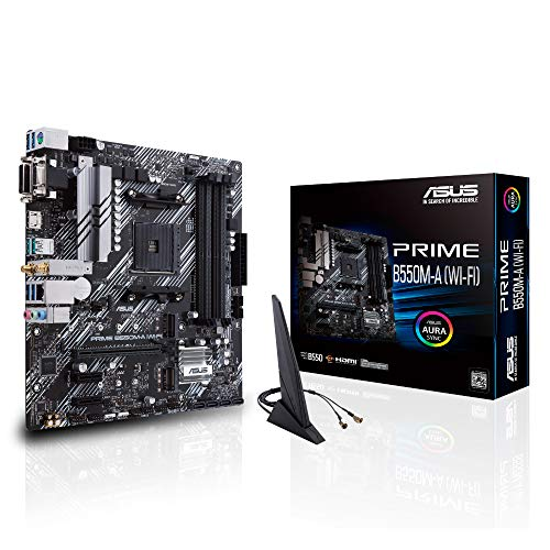"2019 ASUS ROG G531GT 15.6"" FHD Premium Gaming Laptop | Intel 6-Core i7-9750H Upto 4.5GHz | 12GB RAM | 128GB SSD | NVIDIA GeForce GTX 1650 4GB GDDR5 | RGB Backlit Keyboard | Windows 10"